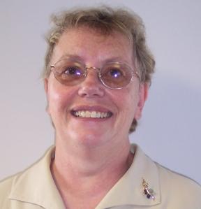 1 Helga Graham