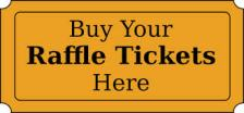 buy raffle ticket