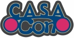 CASACon 2014 Place holder3